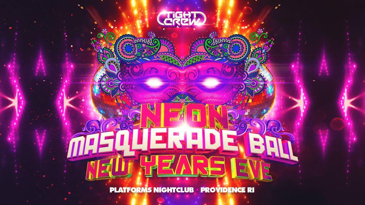 Platforms nightclub providence ri