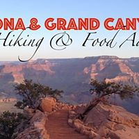 Sedona &amp Grand Canyon Retreat