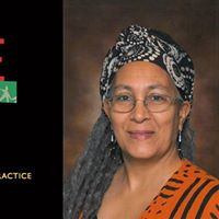 Co-ops &amp African American Struggle for Justice and Survival