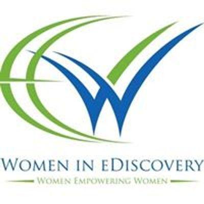 Women in Ediscovery - San Diego