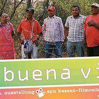 La Buena Vida (fernweltnah-Reihe)