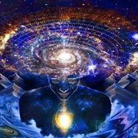 Spiritual Speakeasy - Men Only (Formerly Sun Lodge)