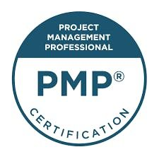 PMP Certification Training in Albany NY