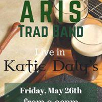 Aris Trad Band