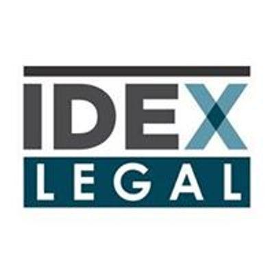 IDEX Legal