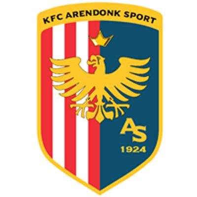 KFC Arendonk Sport