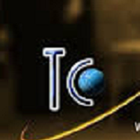 Testing Campus Infotech Pvt Ltd