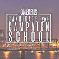 Progressive Campaign School