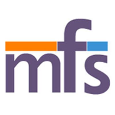 Multinational Finance Society