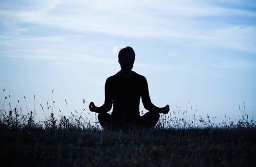 International Day Of Yoga Celebration   Boone, NC