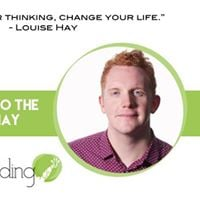 Change Your Thinking - Change Your Life