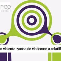 Comunicarea non violenta