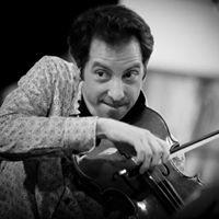 Keppler Sessions - Oene van Geel Mark Tuinstra Marko Bonarius