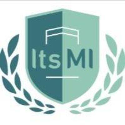 Institute Muamalah Indonesia