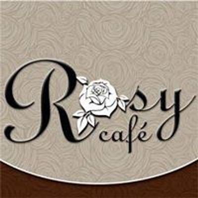 Rosy Cafè