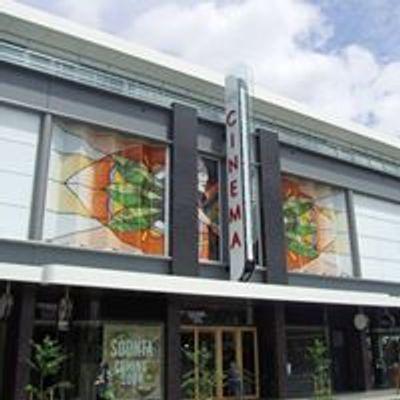 Palace Nova Cinemas