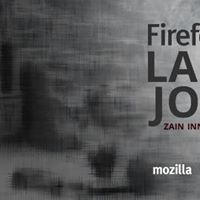 Firefox OS Launch - jordan