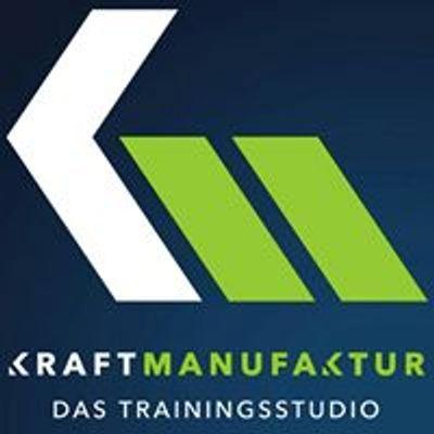Kraftmanufaktur Stuttgart