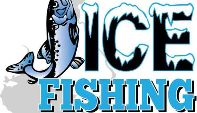 Ducks unlimited fishing contest on mille lacs lake for Ice fishing tournaments mn