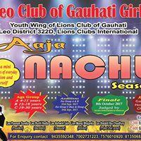 Aaja Nachle Season 6