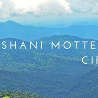 Nishani Motte Wildlife Circuit Trek