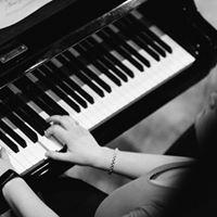 Piano Night Jazz