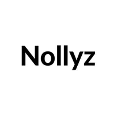 Nollyz Malaysia