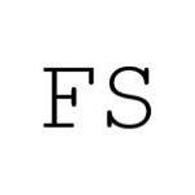 Florentines Schreibraum