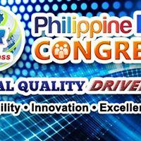 11th Philippine HR Congress