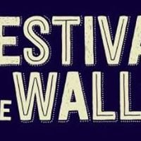 The Libertines  Festival on the Wall August 5th 2017