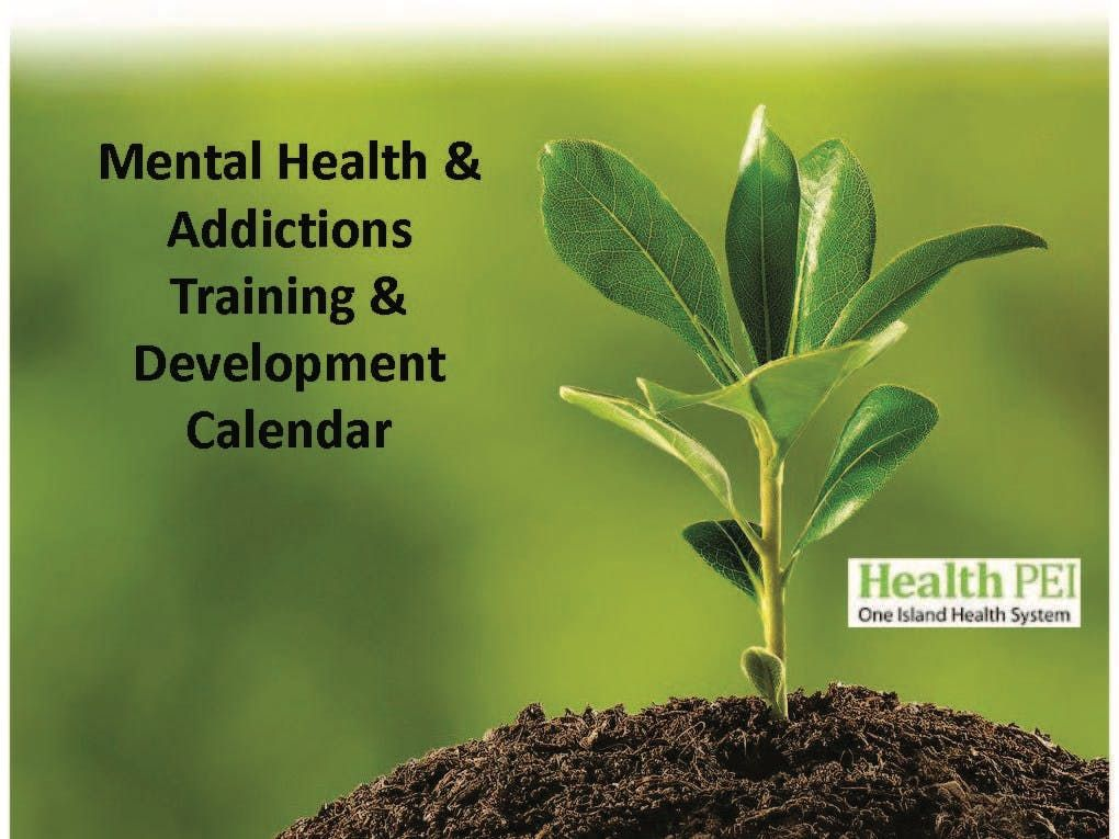 Suicide Risk Screening  Assessment & Intervention