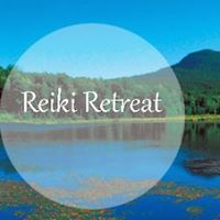 AnandaOm Reiki Retreat in Eastern Townships