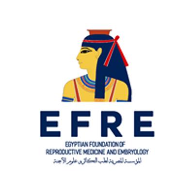 المؤسسة المصرية لطب التكاثر وعلوم الأجنة