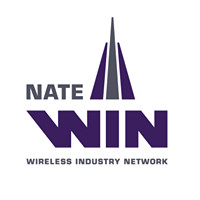 NATE Wireless Industry Network