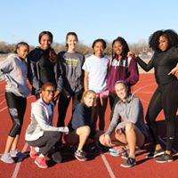 South Austin Relays