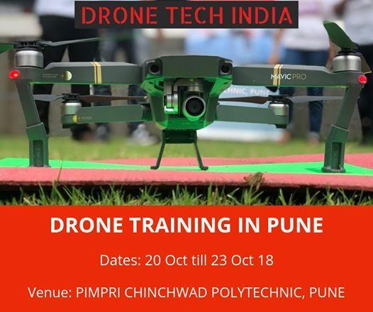 drone prix jumia