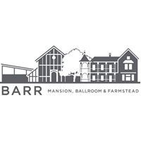Barr Mansion