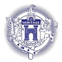 The Heritage School Zimbabwe