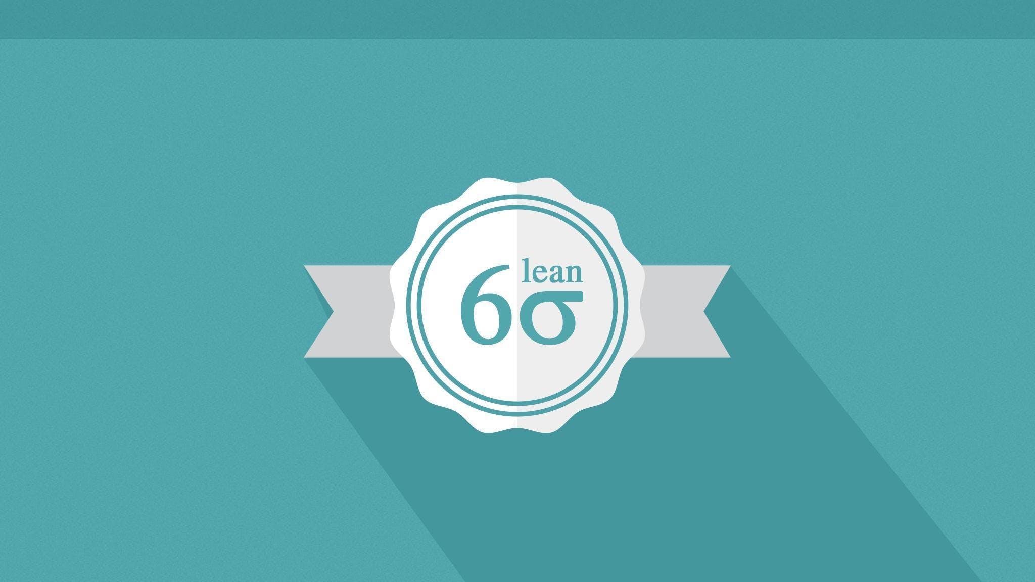 Lean Six Sigma Green Belt Training Certification In Boston At