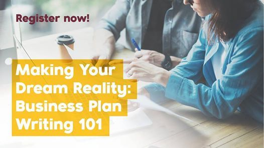 Business Plan Writing Course  Little Current At Cambrian College  Business Plan Writing Course  Little Current At Cambrian College  Espanolamanitoulin Campusespanola  Manitoulin Island Espanola