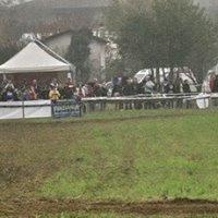 V Enduro Country &amp Hobby Sport &quotCitt di Gorizia&quot