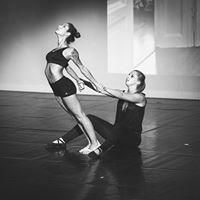 Ecole de danse Joëlle Mérieux