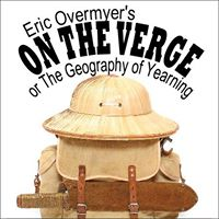 On the Verge at Little Fish Theatre