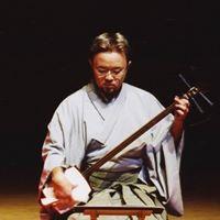 Minyo Japanese Folk Song and Music