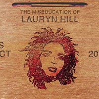The Miseducation of Lauryn Hill - A Live Rendition extra date