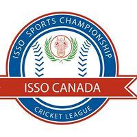 ISSO Cricket Championship 2017