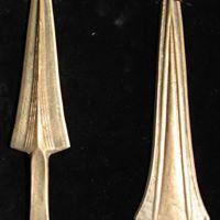 Bronze Age metalwork