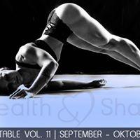 Pole Einsteiger Workshop  Dance &amp Technik