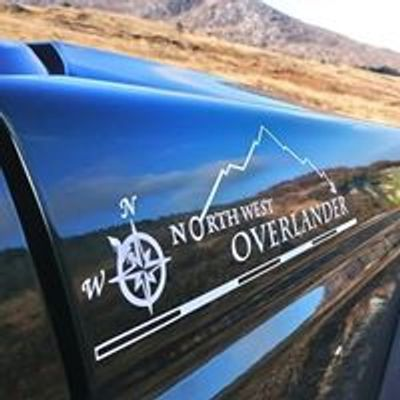 North West Overlander