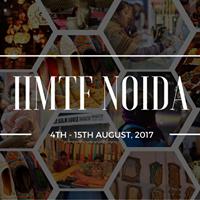 India International Mega Trade Fair -Delhi  NCR - Greater Noida